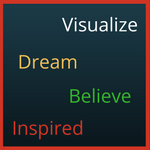 power visualization thumb