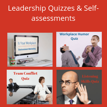quizzes-self-assessments.png