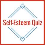 self esteem quiz thumb