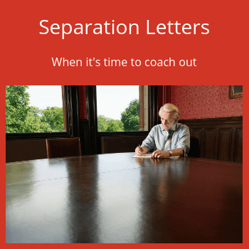 separation-letters.png