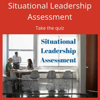 situational-leadership-quiz.png