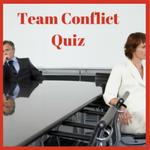 team conflict quiz thumb