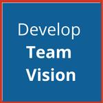 team vision thumb