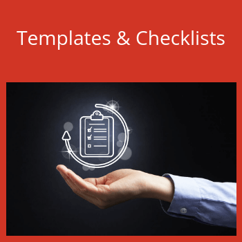 templates-checklists.png