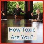 toxic quiz thumb
