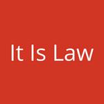 universal laws thumb
