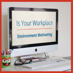 Is your workplace designed to be motivating thumb