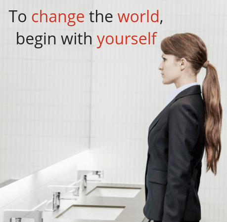 change-world-begin-with-yourself.png