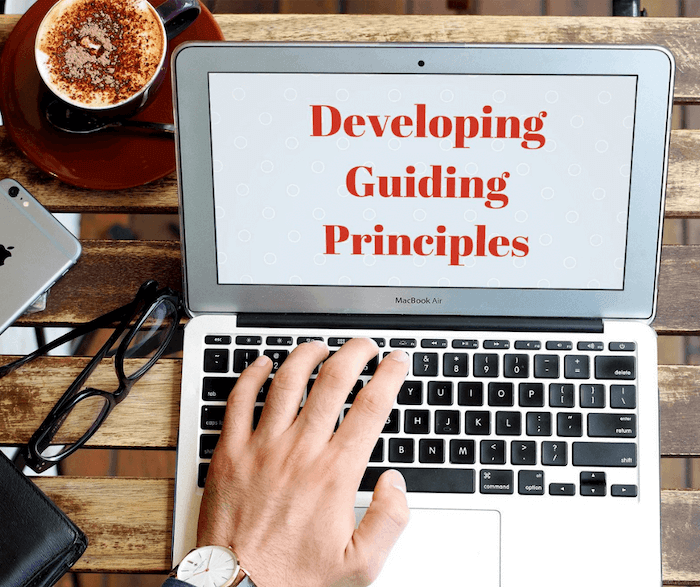 develop-guiding-principles-quiz.png