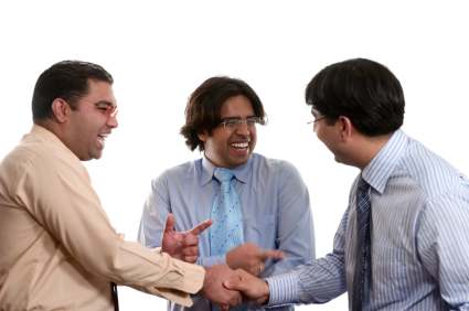 happy-handshake-original.jpg