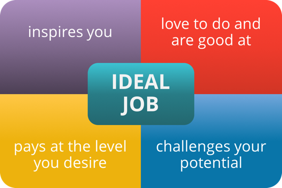 ideal-job.png