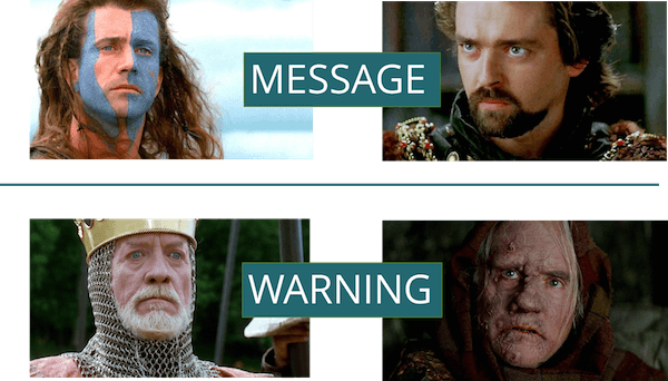 message-warning.png
