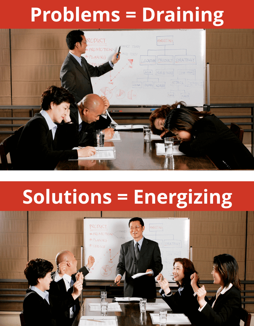problems-draining-solutions-energizing.png