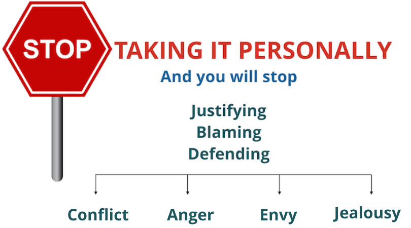 stop-taking-it-personally.png
