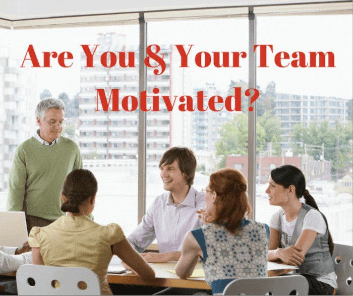team-motivation-quiz.png