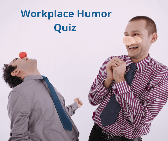 workplace-humor-quiz.png